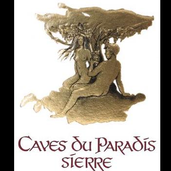 Caves du Paradis