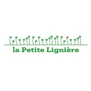 La Petite Lignière