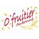 O'fruitier