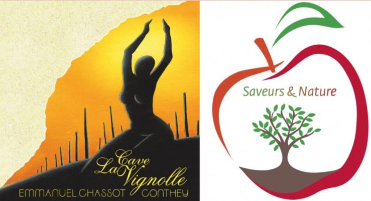 Cave La Vignolle / Saveurs & Nature